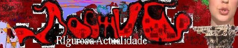 EL TUVO
